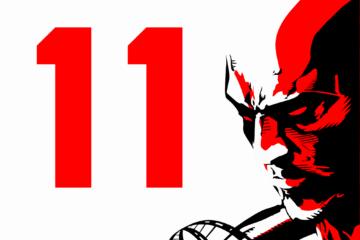 11. SOLANIN - logo