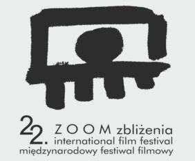 22. ZOOM ZBLIŻENIA - logo